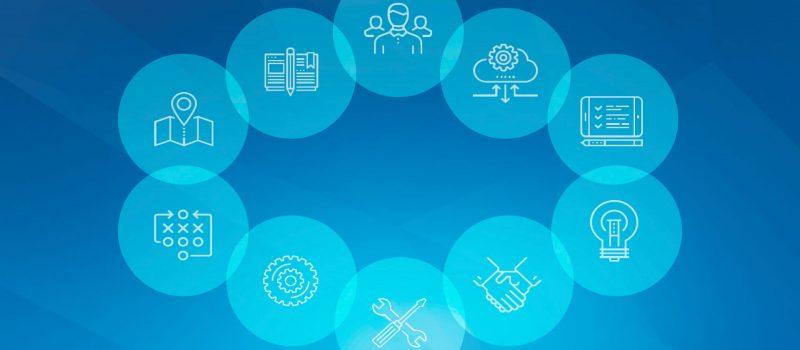 digital-transformation-services-kosovo