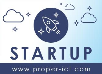 Kosovo IT startups