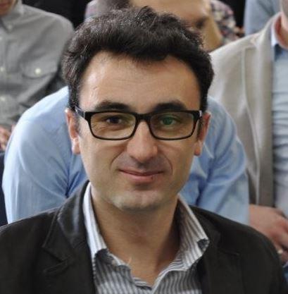 Brahim Lokaj