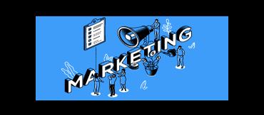 Marketing Industry Kosovo