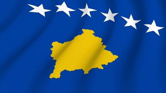 kosovo-flag