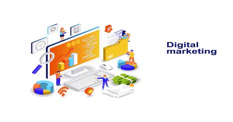 Digital Marketing Kosovo