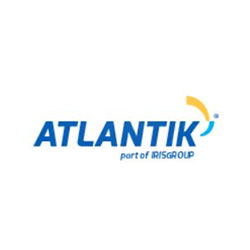 Atlantik Kosovo