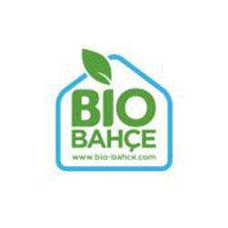 Bio Bahce Kosovo