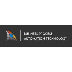 Bpa Tech Kosovo