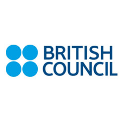 British Council Kosovo