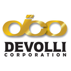 Devolli Corporation Kosovo