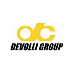Devolli Group Kosovo
