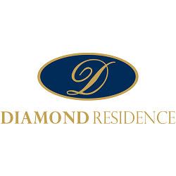 Diamond Residence Kosovo