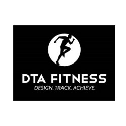 DTA Fitness Kosovo