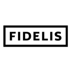 Fidelis Kosovo