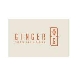 Ginger Kosovo