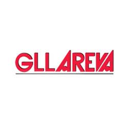 Gllareva Kosovo
