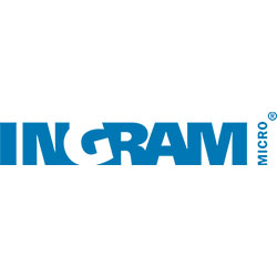 Ingram Micro Kosovo