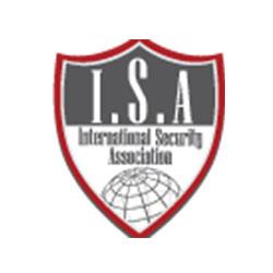 Isa Kosovo