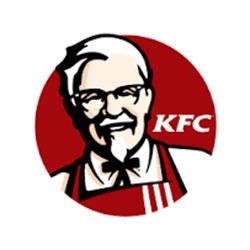 KFC Kosovo