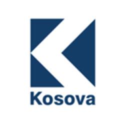 Klan Kosovo