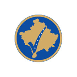 KQZ Kosovo