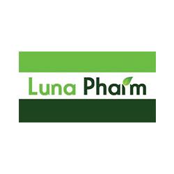 Lunapharm Kosovo