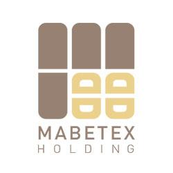 Mabetex Kosovo