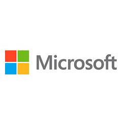 Microsoft Proper ICT Kosovo