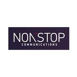 Non Stop Kosovo