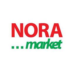 Nora Market