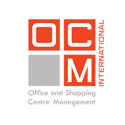 OCM Internacional Kosovo