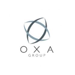 Oxa Kosovo