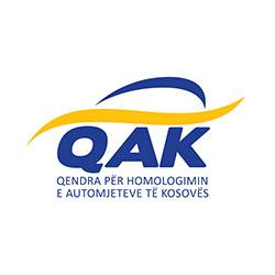 QAK Kosovo