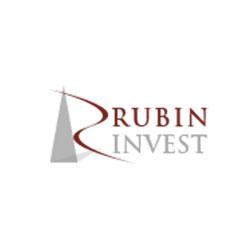 Rubin Invest Kosovo