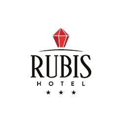 Rubis Hotel Kosovo