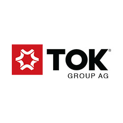 Tok Group Ag Kosovo