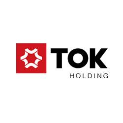 Tok Holding Kosovo
