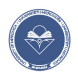 University Isa Boletini Kosovo