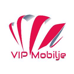 VIP Mobilje Kosovo