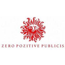 Zero Pozitive Publicis Kosovo