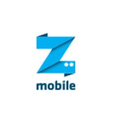 Z mobile Kosovo