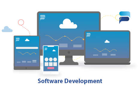 Software Development Services Kosovo