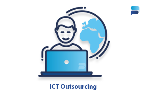 IT Outsourcing Services in Kosovo