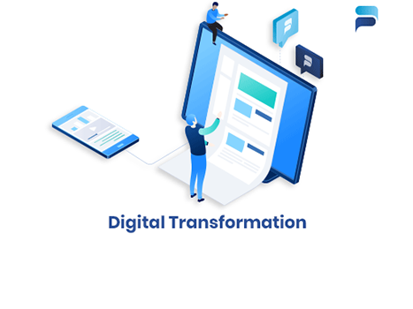 digital-transformation.