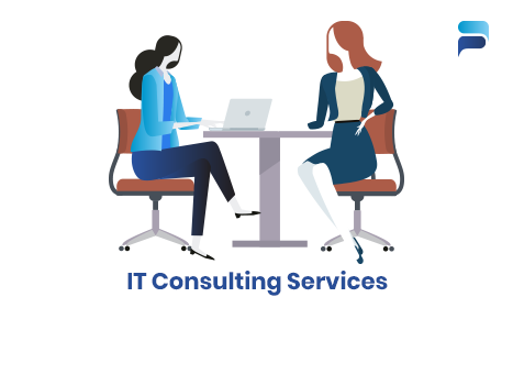 it-consulting-services-kosovo-small