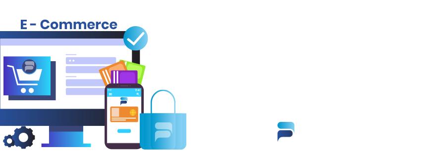 e-commerce solution Kosovo