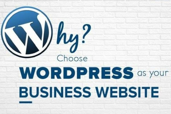 Why-choose-Wordpress-for-Business-Website