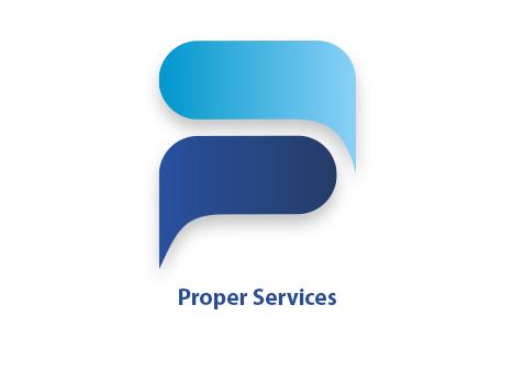 Proper IT Services in Kosovo