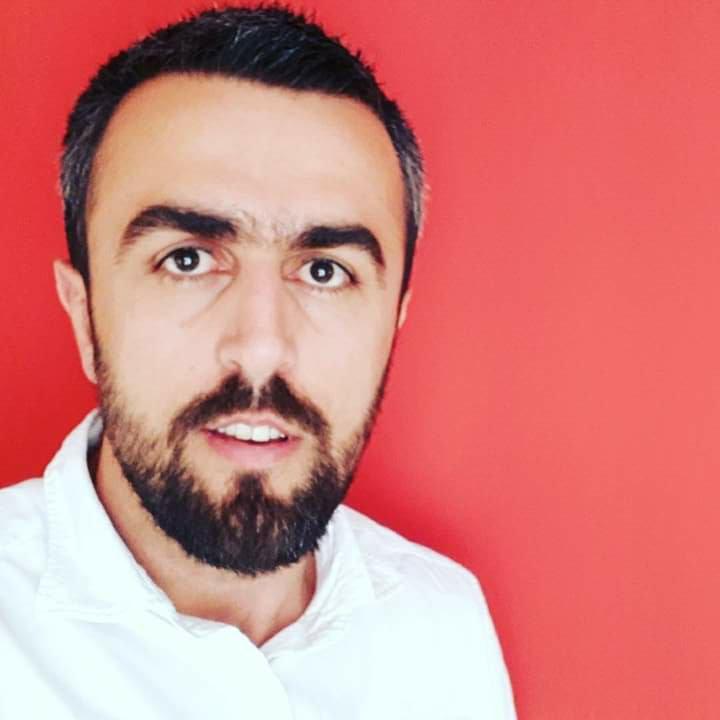 Agim Maxhera